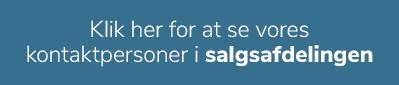 Blå tekstboks-kontaktpersoner i salgsafdelingen